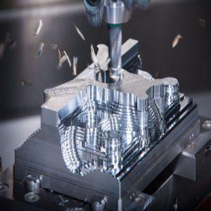 Фрезерная обработка металла спб, вытачивание деталей, фрезеровка спб, обработка металла на токарно-фрезерном станке
