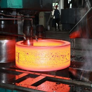 Термообработка металла спб, закалка металла, термическая обработка металла, термообработка металлов спб
